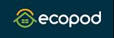 ecoPod